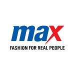 Max Fashion AE Coupon Code
