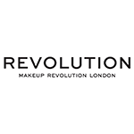 Revolution Beauty Coupon Codes