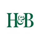 Holland and Barrett Coupon Codes