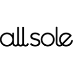 AllSole Coupon Code