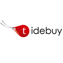 Tidebuy Coupon Codes