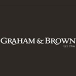 Graham & Brown Coupon Code