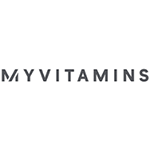 myvitamins Coupon Code