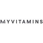 myvitamins Coupon Codes