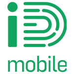 ID Mobile Coupon Code
