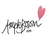 Ample Bosom Coupon Code