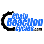 Chain Reaction Cycles Coupon Code