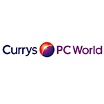 Currys PC World Coupon Code