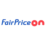 Fairprice On Coupon Code