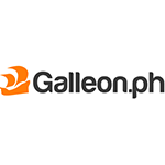 Galleon PH Coupon Code