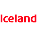 Iceland Coupon Codes