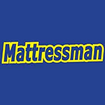 Mattress Man Coupon Code