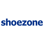 Shoe Zone Coupon Code