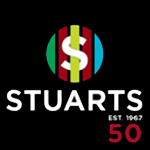 Stuarts London Coupon Code