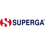 Superga Coupon Codes