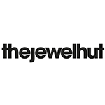 The Jewel Hut Coupon Code