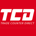 Trade Counter Direct Coupon Codes