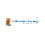 Bathroom Takeaway Coupon Code