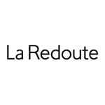 La Redoute Coupon Code