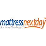 Mattress Next Day Coupon Code