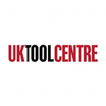 Uk Tool Centre Coupon Code