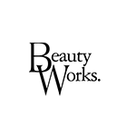 Beauty Works Coupon Code