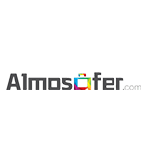 Almosafer Coupon Code
