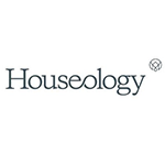 Houseology Coupon Code