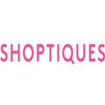 Shoptiques Coupon Code