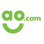 Ao.com Coupon Code