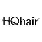 HQ Hair Coupon Code