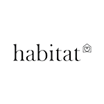 Habitat Coupon Code