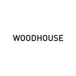 Woodhouse Clothing Coupon Code
