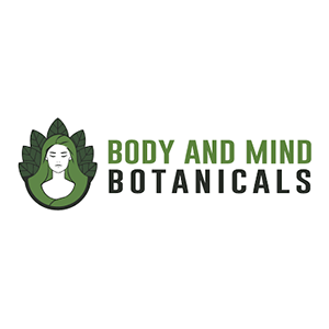 Body and Mind Botanicals Coupon Codes