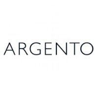 Argento Coupon Codes