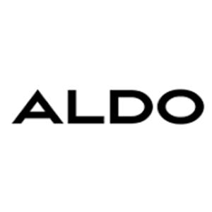 ALDO (SG) Coupon Codes