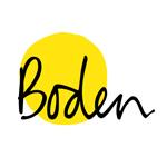 Boden UK Coupon Code