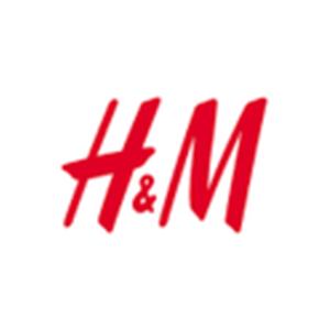 H&M (SG) Coupon Codes