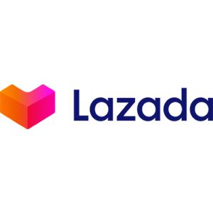 Lazada (SG) Coupon Codes