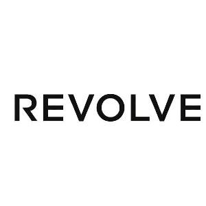 REVOLVE (SG) Coupon Codes