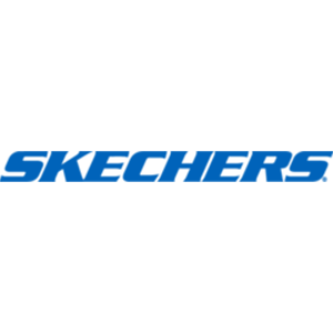 Skechers (SG) Coupon Codes