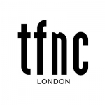 TFNC London Coupon Code