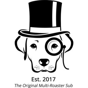 Dog and Hat Coupon Codes