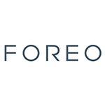 Foreo Coupon Codes