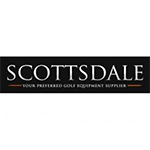 Scottsdale Golf Coupon Code