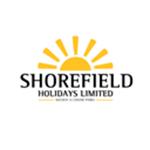 Shorefield Coupon Codes