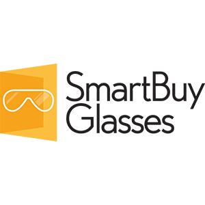 SmartBuyGlasses Coupon Codes