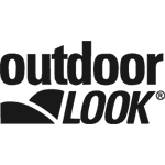 Outdoor Look Coupon Code