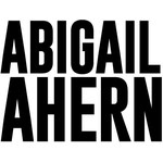 Abigail Ahern Coupon Codes