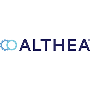 Althea SG Coupon Code